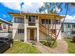 118 Denison Street, Rockhampton City, Qld 4700