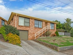 16 Howe Street, Park Grove, Tas 7320