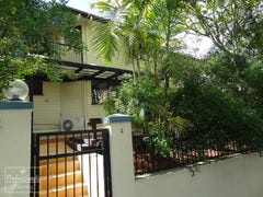 2/56 Central Ave, Indooroopilly, Qld 4068