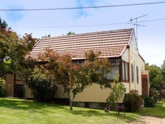 2 View Street, Lawson, NSW 2783