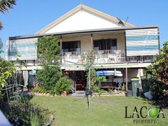 4 Jefferies Street, Yeppoon, Qld 4703