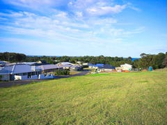 Lot 223 Island Road, Sapphire Beach, NSW 2450