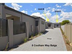 8C Coolham Way, Balga, WA 6061