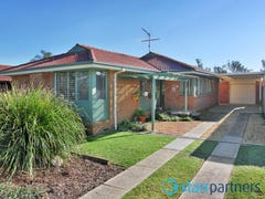 9 Downing Ave, Cambridge Gardens, NSW 2747
