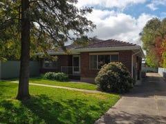 29 Wellington Road, Mount Barker, SA 5251