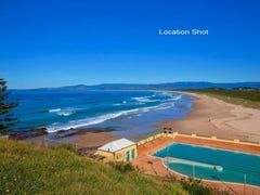 Unit 2/173 Wentworth Street, Port Kembla, NSW 2505