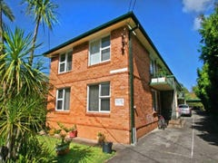 2@33 HAWKESBURY AVENUE :->, Dee Why, NSW 2099