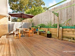 30/47-53 Hampstead Road, Homebush West, NSW 2140
