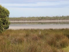Lot 130 Knox Road, Lake Clifton, WA 6215