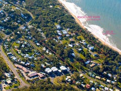 Lot 34 Beach Houses Estate Road, Agnes Water, Qld 4677