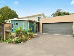 6A Pass Avenue, Thirroul, NSW 2515