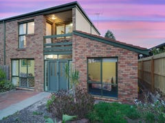1/1498 North Road, Clayton, Vic 3168