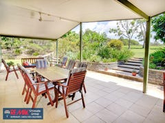 33 Regan Road, Wamuran, Qld 4512