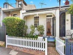 175 Beattie Street, Balmain, NSW 2041