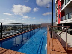 76/101 Murray Street, Perth, WA 6000
