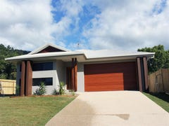 Lot 259 Twin Creek Court, Cannonvale, Qld 4802