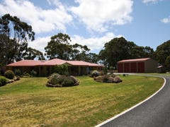 208 Montagu  Road, Smithton, Tas 7330