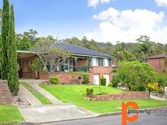 56 Deloraine Drive, Leonay, NSW 2750
