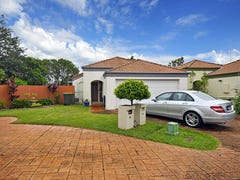 7 Coral Tree Court, Robina, Qld 4226