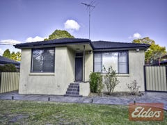 338 Old Windsor Road, Old Toongabbie, NSW 2146