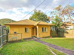 717 Waterworks Road, The Gap, Qld 4061