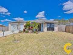 5 Wild Horse Road, Caboolture, Qld 4510