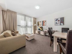 1902/79 Albert Street, Brisbane City, Qld 4000