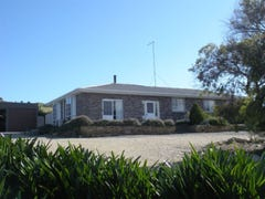 306 Old Forcett Road, Lewisham, Tas 7173
