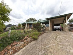 225 Canning Road, Walliston, WA 6076