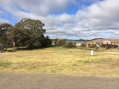 Lot 3 of 14 Nicole Place, Goulburn, NSW 2580