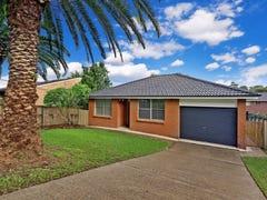 34 Mona Vale Rd, Mona Vale, NSW 2103