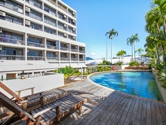 206/136 Sheridan Street, Cairns City, Qld 4870