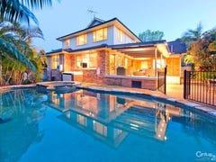 4 Kapyong Street, Belrose, NSW 2085