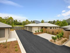 1/29 Giffin Road, Cairns, Qld 4870