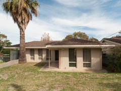 72 Oakridge Rise, Huntfield Heights, SA 5163