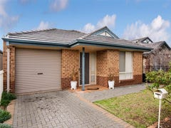 3 Thompson Court, Ferryden Park, SA 5010