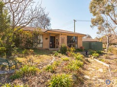 3 Weathers Street, Gowrie, ACT 2904