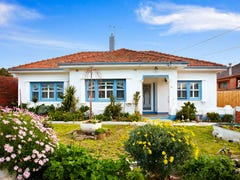 1A Dunbar Avenue, Caulfield North, Vic 3161