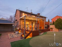 25 Carruthers Street, Curtin, ACT 2605
