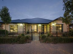 714 Grand Boulevard, Seaford Meadows, SA 5169
