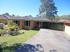 11 Cyclamen Place, Macquarie Fields, NSW 2564
