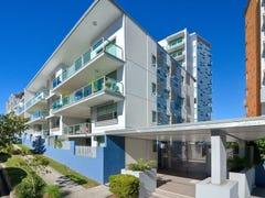 3201/92 Quay Street, Brisbane City, Qld 4000