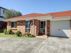 3/1 Yorkshire Road, Dapto, NSW 2530