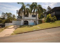 16 Vaughan Street, Yeppoon, Qld 4703