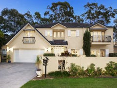 62A Wallaby Drive, Mudgeeraba, Qld 4213