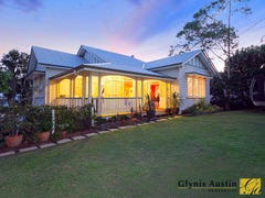 53 Siemon Street, Auchenflower, Qld 4066
