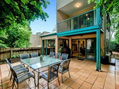 4/6 Croydon Road, Paddington, Qld 4064