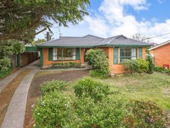 4 Dell Court, Mount Waverley, Vic 3149