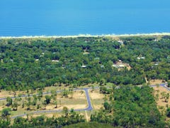 Lot 132 Monarch Avenue, Moore Park Beach, Qld 4670