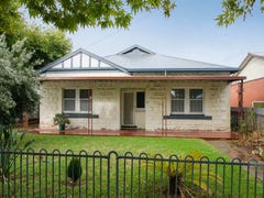 48 Stephens Avenue, Torrensville, SA 5031